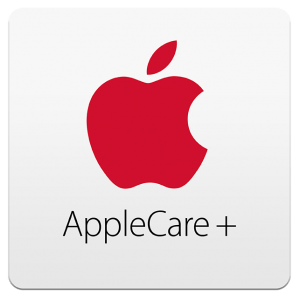 AppleCareplus_Logo-SCREEN