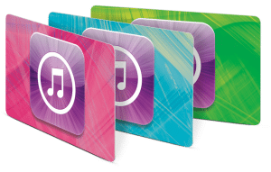 How to Save Money on iTunes